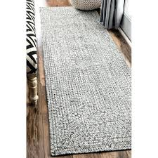 Area Runner Rugs New Indoor Outdoor Runner Rugs Gray Indoor Outdoor Area Rug