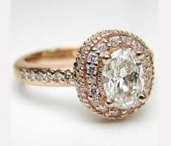 vintage antique engagement rings vintage antique engagement rings san diego s best from vnj
