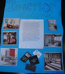 100 how to become a home interior designer interior design