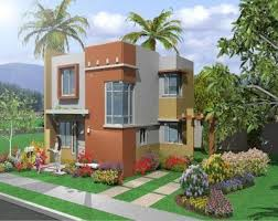 how much does it cost to build a custom home how much does it cost to build a house