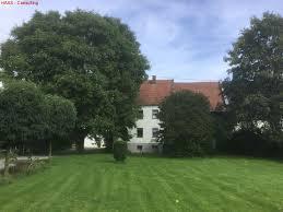 Suche Grundst K Mit Haus Immobilien Bruschied Neuwertiges Einfamilienhaus In Ruhiger