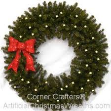 5 foot magic wreath large wreath wreaths and