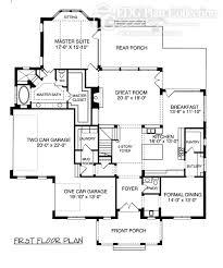 100 quaint house plans 13 best house plans images on