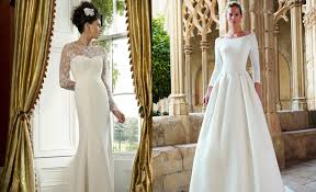 wedding dress captions 10 best wedding dress shops in dublin dublin fashion festival