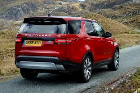 discovery land rover back dear gerry we fixed your design again funrover land rover