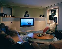Best Living Room  Images On Pinterest Living Room Ideas - Modern family room decor