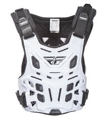 fly motocross boots revel race ce white ce approved roost guard fly racing