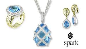 top jewellery designers jewelry siegel jewelers