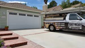 Ventura County Overhead Door Ventura County Garage Door Company West Coast Overhead Door