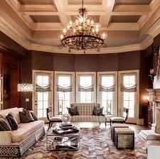 living room winsome living room decor colors stimulating living full size of living room winsome living room decor colors stimulating living room wall decor