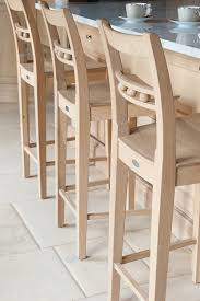 attractive oak bar stool with back 24 inch oak bar stools with oak