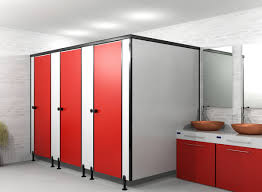 Shower Partitions Toilet Cubicles Washroom Cubicle Bathroom Partition Toilet