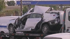 traffic fatalities abc7chicago com