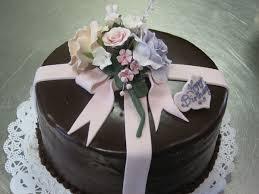 special birthday cake special birthday cakes wtag info