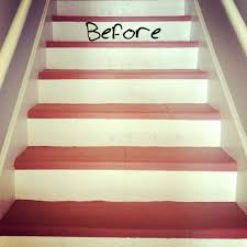 diy home decor wall diy home decor wall sticker stairs the neon blonde
