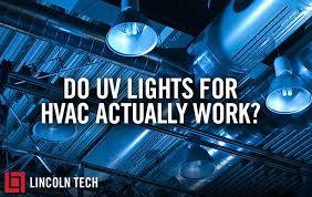 uv light in hvac effectiveness separating fact from myth on hvac uv light benefits