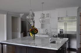 custom granite countertops restoration and kitchen cabinetry preparing your kitchen for new countertops