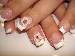 wedding nail art designs bridal nail art design beauty recipe
