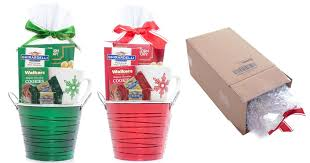 ghirardelli gift basket two ghirardelli gift baskets only 28 99 shipped 58