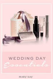bridal makeup sets 108 best wedding day inspirations images on wedding