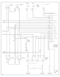 emejing nissan maxima wiring diagram photos images for image