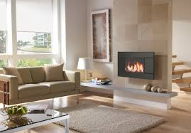 Wall Mounted Fireplaces by Mosconi Lcd Wall Mounted Electric Fire Electric Wall Mounted
