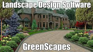 Home Design 3d Smart Software Inc The Easiest Landscape Design Software For Professional Landscapers