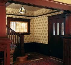 1269 best craftsman style ideas images on pinterest craftsman