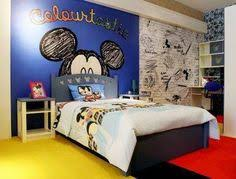 42 best disney room ideas and designs for 2016 mickey mouse