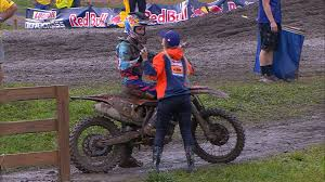 motocross racing videos lucas oil pro motocross videos