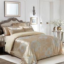 best 25 queen size duvet covers ideas on pinterest queen size
