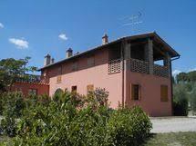 casa rossa sofa vacation rental casa rossa list of 6 available accommodation