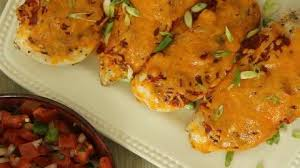 easy cuisine recipes and easy recipes allrecipes com