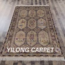 Silk Turkish Rugs Silk Turkish Rugs Online Shopping The World Largest Silk Turkish