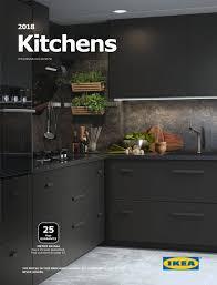 ikea kitchen discount 2017 2018 metod kitchens
