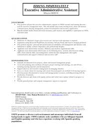 what is the best format for a resume resume template format for freshers teachers job with 93 93 astonishing what is the best resume format template