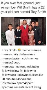 Will Smith Memes - 25 best memes about ignorant and will smith ignorant and