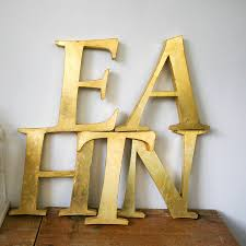 Home Decor Letters Metal by Wall Decor Metal Wall Letters Inspirations Metal Wall Letters