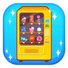 vending apk vending machine 1 0 2 apk for android aptoide