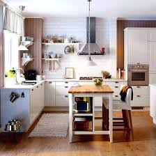 small kitchen islands with breakfast bar small kitchen breakfast bar ideas designs for small kitchens kitchen