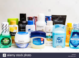 travel size products images Colgate products stock photos colgate products stock images alamy jpg