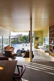 686 best interior architecture and design images on pinterest