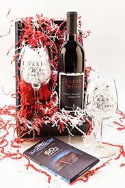 wine sler gift set ride cabernet wine gift set 1 x 750 ml at s wine