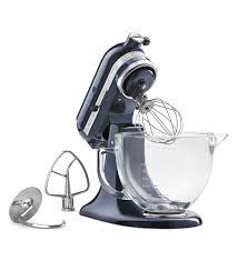Kitchen Aid Colors by Kitchenaid 5 Quart Tilt Head Artisan Series Stand Mixer Apple
