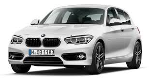 black bmw 1 series bmw 1 series price in india images mileage features reviews