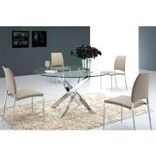 diy dining room table metal legs chairs tops round wood sets and