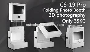 photo booth software cool clap photo booth machine with 3d photo booth software buy