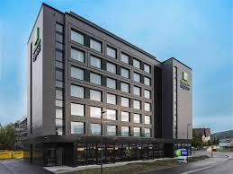 find luzern hotels top 6 hotels in luzern switzerland by ihg