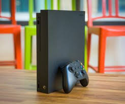 black friday 2014 the best gaming deals for ps4 and xbox one black friday 2017 deals cnet