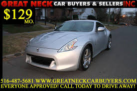 nissan 370z nissan 370z for sale hemmings motor news